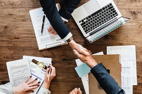 The Ready Buyer: Understanding Exclusive Buyer Agency